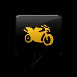 Icon of Member Bikes