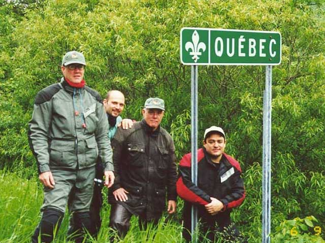 STMC Ride_Quebec